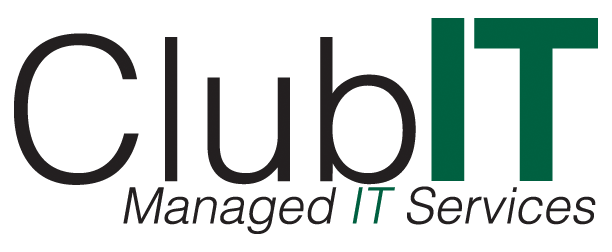 ClubIT Managed IT Services